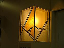 「淑音」(しゅくおん) 2009年 雫石町立健康センター5